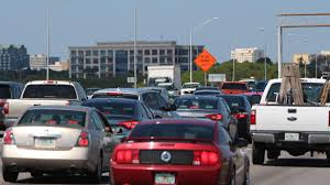 Here's Where Tampa's Malfunction Junction Ranks Among The Nation's ... 2019 Peterbilt 337 Orlando Fl 5003960930 Cmialucktradercom Motel 6 Tampa Fairgrounds Hotel In 59 Motel6com Bulk Of Storms Pushes South But Flooding Still A Concern Walmart The No 1 Desnation For Phoenix Police Sunshine Skyway Bridge Plunged Into Bay 38 Years Ago New And Used Trucks Sale On Adopting Tire Inflation Systems Maintenance Trucking Info Mobile Billboard Advertising Houston Hawaii Dallas 2017 Annual Report Kellye Arning Author At Official Stewarthaas Racing Website