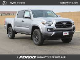 2017 Toyota Tacoma Sr V6 Double Cab Better 2018 New Toyota Ta A Sr5 ... 2018 New Toyota Tundra Sr5 Crewmax 55 Bed 57l Ffv At Fayetteville 46l Kearny Mesa Of Plano Scion Dealership In Tx 75093 Could We See A N Charlotte Tacoma Hybrid Soon Wsoctv Trd Sport Double Cab 5 V6 4x4 Automatic All Pro 2019 Youtube Malvern Pa Inventory Photos Videos Features Specials Colorado Springs Co 80923 Tacoma Sport San Antonio Trucks Best Image Truck Kusaboshicom