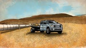 Brown Truck Leasing - Best Truck 2018 Lone Mountain Truck Leasing On Twitter Over 100 Freightliner Competitors Revenue And Employees Owler A Resigned Interior 2017 Peterbilt 587 Youtube Leasings Most Teresting Flickr Photos Picssr 2018 Kenworth W900 Sleeper For Sale Auction Or Lease North Las T680 Feedyeticom 2013 Kenworth T660 Cummins Isx 10 W900l Cascadia First Superior Silk Screen Inc