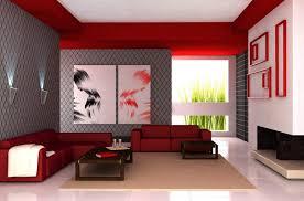 fünf tolle deko ideen für ein wundervolles wohnzimmer