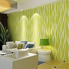 tapete fototapete wallpaper gestreifte tapete warme