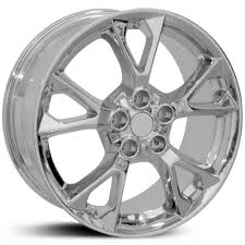 Nissan 18 Inch Wheels Rims Replica OEM Factory Stock Wheels & Rims 18 Inch Fuel Wheels For Sale Dhwheelscom Gray Rims Dodge Ram 2500 3500 Truck 8x65 Lug Xd Vapor D560 Offroad Ion Alloy 186 Black With Machined Face 1866883bn American Racing Classic Custom And Vintage Applications Available 5 5x100 5x1143 5x45 Pvd Chrome 18x8 38mm Set Fuel D531 Hostage 1pc Matte Pondora By Rhino Raceline Dirt Magazine And Tire Packages Best Resource Series Kmc Xd822 Monster Ii Socal Custom