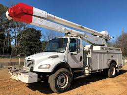 2007 Freightliner M2 Boom / Bucket Truck For Sale, 107,608 Hours ... Forsale Tristate Truck Sales Depot Used Commercial Trucks For Sale In North Hills Bucket Aerial 3928tgh By Van Ladder Video For Sale Massachusetts 1997 Ford Boom In Pennsylvania Elliott H90 Sign Crane 25141249309jpg Lifts Cranes Digger Intertional 4300 New Jersey 75 Foot Forestry Bucket Truck Tristate