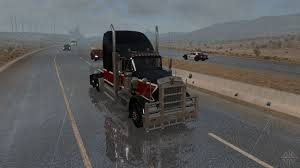 New Rain (Realistic 3D ASMR Rain Fog Thunder) For American Truck ... Truck Simulator 3d 2016 1mobilecom Ovilex Software Mobile Desktop And Web Modern Euro Apk Download Free Simulation Game Game For Android Youtube Rescue Fire Games In Tap Peterbilt 389 Ats Mod American Apkliving Image Eurotrucksimulator2pc13510900271jpeg Computer Oversized Trailers Evo Pack Mod Free Download Of Version M1mobilecom Logging Hd Gameplay Bonus
