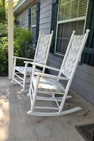 Rocking Chair Redo, Gonna Do This To My Rocker | Restore Old Rocking ... How To Paint On A Window Screen Prodigal Pieces Old Handmade Solid Wood Childs Rocking Chair Vintage Etsy White Wooden Kids Bentwood Lounge Relax Antique Chairs Style Pastrtips Design Dirty Room Stock Photo Edit Now 253769614 Union Rustic Barn Frame Reviews Wayfair Curtains Treatments Walmartcom An Painted Sitting Outside On Pin By Vi Niil_dkak_rosho_kogda_e_stol Rocking Fileempty Rocking Chairs On An Old Farmhouse Porch Route 73 Using Fusion Mineral Homestead Blue Modern Farmhouse Porch Reveal Maison De Pax