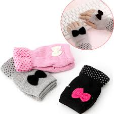 online buy wholesale half hand gloves from china half hand gloves