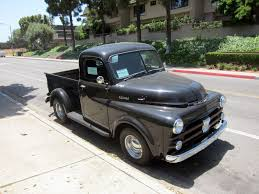 1935 Dodge Truck   Trucks Accessories And Modification Image Gallery