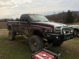 Diesel Trucks: 4 X 4 Diesel Trucks For Sale Dodge 1993 W250 12v Cummins 59 For Sale Youtube Angela Carter Google Luxury Used For Auto Racing Legends Jacked Up Trucks 1920 New Car Update Diessellerz Home Eastern Surplus In Ohio Release Pickup Pickup T