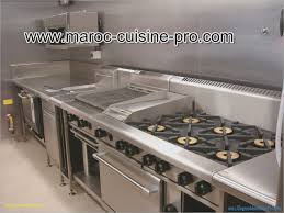 materiel cuisine occasion professionnel cuisine professionnelle occasion frais materiel de cuisine pro