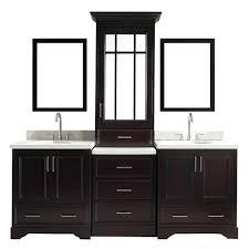 Glacier Bay Bathroom Vanity With Top by Home Depot Bathroom Vanities Glacier Bay Bathroom Vanities