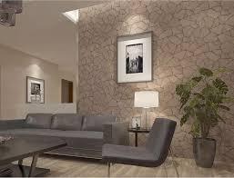 pastoralen 3d ziegelstein tapete grau braun stein tapetenbahn italienische wohnzimmer hintergrund vinyl ziegel tapete
