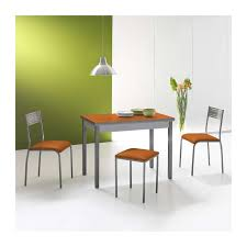 table de cuisine moderne table de cuisine en formica awesome connu cuisine formica