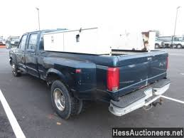 Ford Pick-up Trucks In Pennsylvania For Sale ▷ Used Trucks On ... Ford Pickup Trucks In Pennsylvania For Sale Used On New 2018 Ram 1500 For Sale Near Pladelphia Pa Norristown Used Lifted Trucks In Pa Youtube Us Sells More Cars Than Ever 2016 Fords Fseries Gabrielli Truck Sales 10 Locations The Greater York Area Chevrolet Silverado Oxford Jeff D 2010 Toyota Tacoma Access Cab City Carmix Auto Harrisburg Patruck Mania Bedford 2013 Chevy Rocky Ridge Lifted Blaise Alexander Muncy Bloomsburg Used 2006 Ford F250 2wd 34 Ton Pickup Truck For Sale In 29273 Best Diesel And Power Magazine