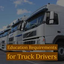 Truck Driver: Truck Driver Lawyer