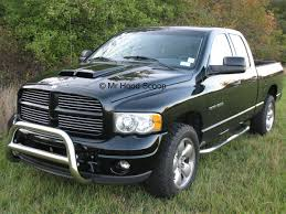 2002, 2003, 2004, 2005, 2006, 2007, 2008 Dodge Ram 1500 Hood Scoop ... 0006 Tahoe Ram Air Hood What Is The Procedure To Install A Scoop Lund Intertional Products Hood Scoops 12014 Mustang Gt 50l Cdc Shaker Kit 117001 2015 2016 2017 2018 Chevy Colorado Hs005 By Mrhdscoop Hoods Scoops Body Components For Cars Trucks Jegs Scoop Wikipedia 2014 Chevrolet Silverado Reaper Inside Story Photo Image Gallery Stock Photos Images Alamy On The Dodge Demons News Wheel Car Art With Purpose Making A New Lifted Miata Youtube