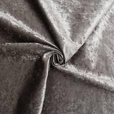 White King Headboard Ebay by Fire Retardant Luxury Soft Plush Crushed Velvet Glitz Upholstery