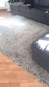 ikea wohnraum teppiche fürs wohnzimmer günstig kaufen ebay