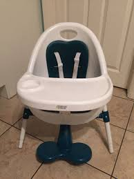 Mamas & Papas Bop Hi-Lo Highchair In Redditch For £15.00 For Sale ... Mamas And Papas Baby Bud Booster Seat Teal Buy High Chair Pixi High Chair Apple Essentials Cheeky Chompers Neckerchew Chicco Pocket Snack Lime Armadillo City Stroller Flip Xt3 Dark Navy 6 Piece Pushchair Carrycot Cup Holder Adaptors Aton M Isize Car Base Snax Adjustable Highchair With Removable Tray Insert Multi Spot Pesto Animal Silhouettes Pmamas Snug Floor Table Toddler Feeding Eating Washable Jamboree View All Highchairs