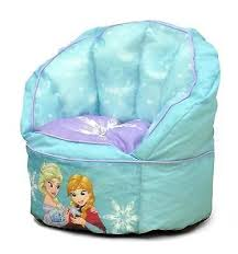 Kmart Frozen Bean Bag Chair by 25 Unique Toddler Lounge Chair Ideas On Pinterest Diy Bean Bag