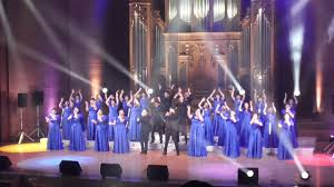 BeFree Gospel Choir Summer Concert 2017 - 1 - YouTube I Cant Make It Without You Youtube I Am Still Holding On Instrumental Luther Barnes Couldnt Luther Barnes Gospelflavacom Blog Your Love Eddie Ebanks My God Can Do Anything Manchester Harmony Gospel Choir At The Foot Of Cross 1990 Rev F C Company So Satisfied Red Budd Gods Grace By Restoration Worship Center