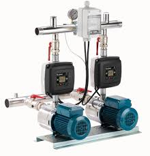 Ingersoll Dresser Pumps Uk by We Supply Leading Pump Manufacturers Products Call Us 01380