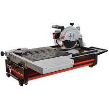 imer tile saw canada tile cutting saws tile saws master wholesale