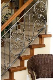 Banister Def What Is A Banister On A Staircase What Is A Banister ... What Does Banister Mean Carkajanscom Handrail Wikipedia Best 25 Modern Railings For Stairs Ideas On Pinterest Metal Timeless And Tasured My Three Girls Diy How To Stain Wrought Iron Stair Balusters Details We Dig Centerville Residence Living Ding Kitchen House Of Jade Tips Pating Stair Balusters Paint Banisters Pating Wood Banister Rails Spindles Definition In Spanish Decor Iron Stairs Design 2015