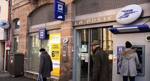 bureau de poste 17 les horaires vont se restreindre pour l accueil du 17 02