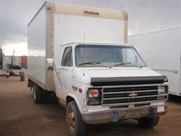 Used 1993 CHEVROLET S/A Cube Van Truck For Sale | Edmonton AB Ford Van Trucks Box In Charlotte Nc For Sale Used Mercedes Benz 2624 10 Cube Tipper Truck For Sale Reference 1452 Non Cdl Up To 26000 Gvw Vans Home Preowned In Seattle Seatac Rvs 31 Rv Trader Wiesner New Gmc Isuzu Dealership Conroe Tx 77301 Vehicles With Keyword Db Old Bridge Nj All American Cargo 2015 Savana 16 Ny Near Ct Pa 2005 E350 Diesel Only 5000 Miles Equipment Caddy Vac