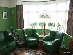 19301930s 1930s Retrovintagehousehomebedroomdiningroomroom Furniturefurnishingsfeaturesgarden Living Room