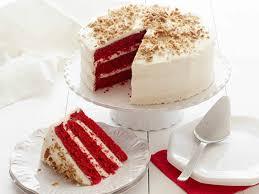 1001 ideen für roter samtkuchen zum genießen mit partner