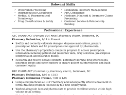 Bestnical Resume Examples Templates Wonderful Top Engineering ... Computer Tech Resume Sample Lovely 50 Samples For Experienced 9 Amazing Computers Technology Examples Livecareer Jsom Technical Resume Mplate Remove Prior To Using John Doe Senior Architect And Lead By Hiration Technical Jobs Unique Gallery 53 Clever For An Entrylevel Mechanical Engineer Monstercom Mechanic Template Surgical Technician Musician Rumes Project Information Good Design 26 Inspirational Image Lab 32 Templates Freshers Download Free Word Format 14 Dialysis Job Description Best Automotive Example