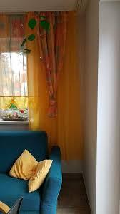 gardinen ensemble schöner wohnen deko wohnzimmer schlafzimmer
