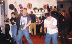Song List – Wanna B's Karaoke Club & Restaurant