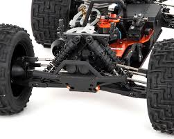 HPI Bullet ST 3.0 RTR 1/10 Scale 4WD Nitro Stadium Truck [HPI110660 ... Hpi Bullet Mt Flux Rtr 110 Scale 4wd Electric Monster Truck Transporting Venturi Buckeye Cowen Line Broken Windshield On Truck With Bullet Holes The Soho Stock Video Bit The And Got A New Tundra Texasbowhuntercom Rest Of My Life Chip 6 Newfie 2008 Sterling Rollback Item K3599 Sold Sep Drybulk 1620 Cuft Alinum 4axles 2 Bedard Rc Dalys Racing Stadium Bullet St 30 110th Nitro Silver Ford F250