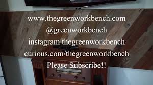 How To Hide TV Cords With A Barn Wood Wall Treatment - YouTube True American Grain Reclaimed Wood Decor Tips Exterior Design Of Pole Barn Houses With Garage Wall Treatment For Peeves Local Market Materials Red Faux Door Cottage In The Oaks Diy Herringbone Treatment And A Giveaway Piastra Modern Twist On Textured Walls Best 25 Wood Fireplace Ideas On Pinterest Unique Barn Stunning House Siding Types And Custom Doors Sliding Hdware Custmadecom Most Companies That Sell Old Have Already Ppared