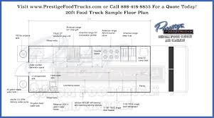 Custom Food Truck Floor Plan Samples   Custom Food Truck Builder ... Building A Custom 4x4 Rv Etl Overland Expedition Vehicle Youtube Truck Body Builder Sckton Ca Diamond Lifted Jeep Knersville Route 66 Built Trucks The 16 Craziest And Coolest Of The 2017 Sema Show Wraps Miami Camo Dallas Wrap Food Gallery 18 Prestige Manufacturer Little Egg Builders Coastal Sign Design Llc 2016 Extreme Suvs Autonxt Studio Sleepers Strong Lweight Campers Bahn Camper Works Texas Wichita Falls Top 5 Mad Pickups For Offroading