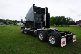 Where To Buy Used Peterbilt Sleepers.Truck Sleepers Www Imgkid Com ...