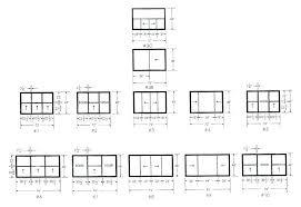 Average Size Bedroom Window Standard Master Bedroom Size Standard