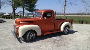 1947 Ford Pickup Classics For Sale - Classics On Autotrader 1947 Chevy Shop Truck Introduction Hot Rod Network New Used And Certified Preowned Trucks Cars Suvs For Sale 1950 Truck Cummins 6bt Diesel Youtube 1952 Chevrolet Cabover Coe Stock Pf1148 Near Columbus Oh 1951 Dually Flatbed Is This 47 A Rat Or Sports Car Tci Eeering 471954 Suspension 4link Leaf File1947 Gmc Ff250 Series Cabover Side Viewjpg Wikimedia For Sale Dirty Delivery An Air Bagged Bare Metal 1948 Chevrolet Classic Old Chevy Eastoncle Elum Wa 47122378n Pickup Hotrod Ute Custom Sled Ratrod Unique Rhd Aussie