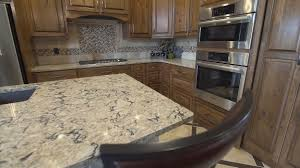 Syverson Tile Stone Sioux Falls Sd by Creative Surfaces Inc The Stone Center Home Ideas