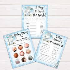 Baby Shower Devotional Domuspasanoorg