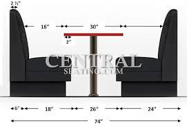 Blog - Restaurant Seating Dimensions Guide Modern Restaurant Chairs And Tables Direct Supplier On Carousell Cafe Tables Chairs Restaurant Florida The Chair Market Weldguy Californiainspired Design Takes Over Ding Rooms Eater Seating Buyers Guide Weddings By Lomastravel List Product Psr Events Clarksville Tenn Complete Your Ding Room Or Patio With This Chic Table Ldons Most Romantic Restaurants 41 Places To Fall In Love Commercial Fniture Manufacturer For Table Cdg