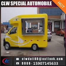 China Fast Food Seling Truck, Mini Food Truck For Sale, Gasoline ... Mcdonalds Fast Food Truck Stock Photo 31708572 Alamy Smoke Squeal Bbq Food Truck Exhibit A Brewing Company Project Lessons Tes Teach Daniels Norwalk Trucks Roaming Hunger Mexican Bowl Toronto Colorful Vector Street Cuisine Burgers Sanwiches 3f Fresh Fast Cape Coral Fl Makan Mobil Cepat Unduh Mainan Desain From To Restaurant 6 Who Made The Leap Nerdwallet In Ukrainian City Editorial Image Of 10 Things Every Future Mobile Kitchen Owner Can Look Forward To Okoz
