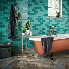 Home Depot Bathroom Flooring Ideas by Bathroom Magnificent Shower Wall Tiles Home Depot Floor Tile