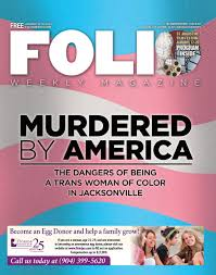 Murdered By America By Folio Weekly - Issuu Rossclearance Instagram Posts Photos And Videos Instazucom Concert Calendar Choral Arts New England Events Newera Techme Study The Share Of Us Adults Who Say They Use Social Murdered By America By Folio Weekly Issuu Justice Coupons Extra 30 Off Clearance Today At Archive Zeiders American Dream Theater Buycoupons Photos Videos Inline Xbrl Viewer Ivii_