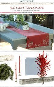 Historic Hudson Valley Pumpkin Blaze Promo Code by 78 Best Terrain Where Else Images On Pinterest Christmas Time