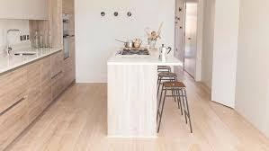 kleine küchen mit insel 20 ideen in fotos und tipps zur