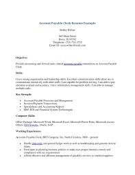 Front Desk Cover Letter Hotel by Classy Hotel Front Desk Clerk Resume Sample With Dental Front