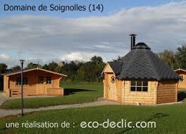 chambre d hote chalet kota et kota grill les chalets finlandais en bois domaine de